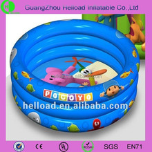 Best quality indoor inflatable swimming pools for sale