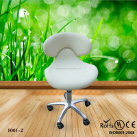 office chairs philippines (KZM-1001)