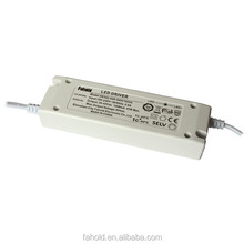 led driver 50w 10 watts led driver isolation 42w 550-1100ma constant current led panel driver for led light