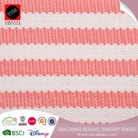spindrift design pearl lace trim