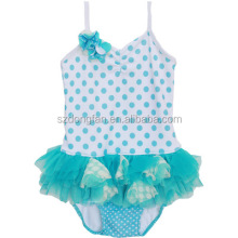 Baby Girls Summer Swiming Wear Kids Bikini