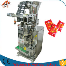 Commercial Factory Supply Coffee Powder Packing Machine