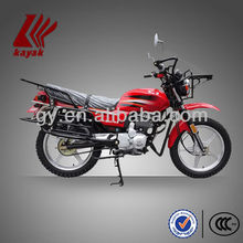 Chongqing Cheap 150cc Off Road Dirt Bike for Sale,KN150GY-C