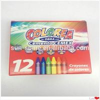 2/3/4ct Cello pack/Box pack/bulk pack crayons/bulk crayons