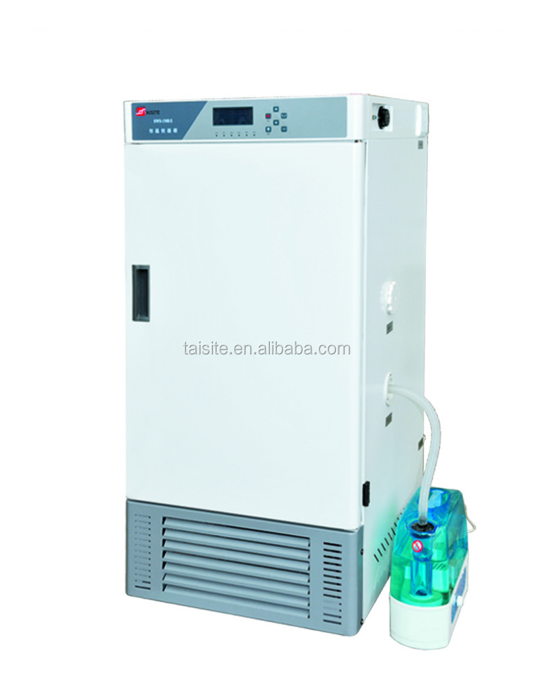 constant temperature humidity climate chamber incubator price