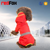 Many sizes christmas pet clothes for dog