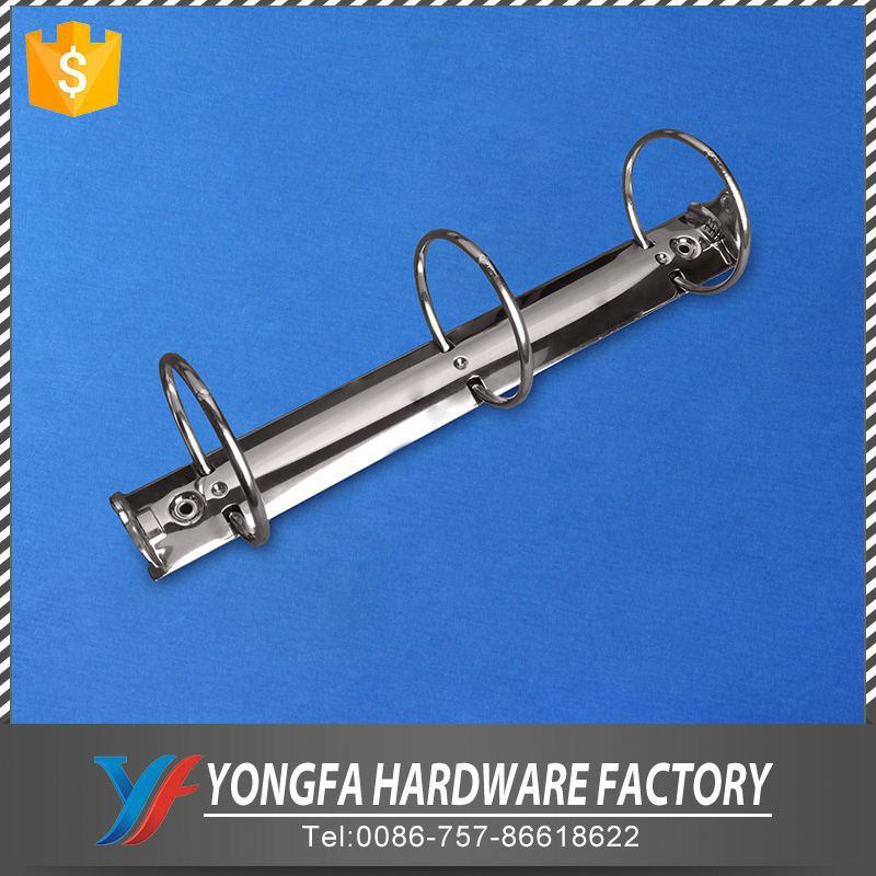 Garment Factory China Utility lever clip for document