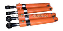 double acting/single acting hydraulic cylinders /different types hydraulic cylinders