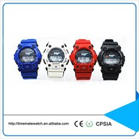 Children Digital Watch Instructions Fancy Watches For Kids Girl Latest Hand Watch