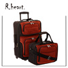 Luxurious Superior Travel Luggage Bag And