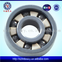Ball bearing for inline skate wheels Ceramic Bearings