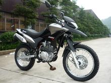 XRE Model 150cc china Motorcycle,250cc Enduro Motorcycle, High Quality Dirt Bike Motorcycle For Sale Cheap