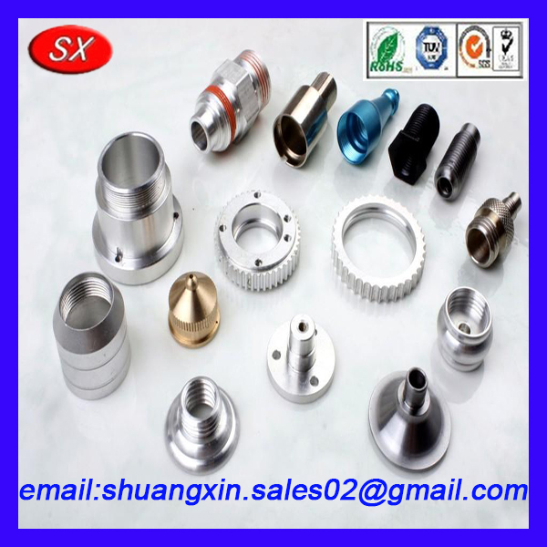Customize stainless steel used auto parts,toyota auto parts,auto part manufacturer in Dongguan