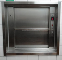 Poseidon Food Dumbwaiter Elevator lift