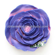 DIY Rose silicone soap mold handmade rose soap molds 3D flower mold silicone soap R0065
