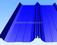 galvanized corrugated stainless steel roof sheet