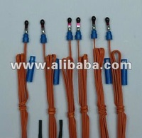 5m Electric Ignition for firewoks with CE certificate & EX NO.