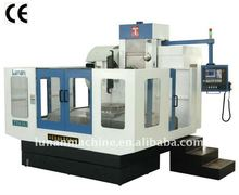 24 tools capacity Strong rigidity Machine Center