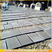 Bluestone Pavers Price