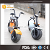 1000w electric chopper motorcycle high speed 45km/h electric bike