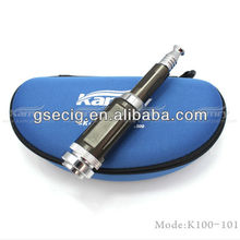 Kamry Empire Kecig K101 Mod Electronic Cigarette, the Upgraded Model of K100