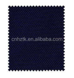 Direct Blue BRL C.I. Direct Blue 201 200%