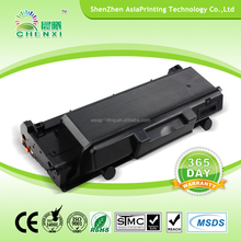 Laser jet toners for Samsung MLT-D204L toner cartridge