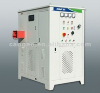 30KW high frequency generator