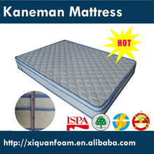 Buy Wholesale From China 2014 foam latex padding