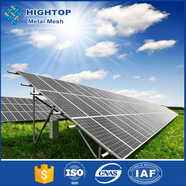 factory price suntech solar panel 250w with high quality