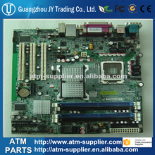 High Quality ATM Part Q965 NCR Talladega Motherboard 497-0457004 497-0451670 497-0455710 497-0451319 Intel LGA 775 eATX