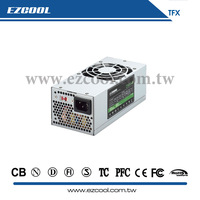 Dongguan factory TFX 200W~450W power supply
