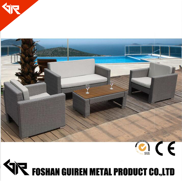 royal style african style sofa set cheap garden outdoor furniture