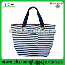 China manufacturer inflatable bubble beach bags towel bag