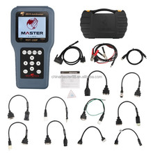 origin motorbike diagnostic scanner tool / motorcycle tester repair tool /hot sales in Indonesia
