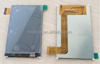 MCU interface TFT LCD MCU 8bit LCD display MCU LCD