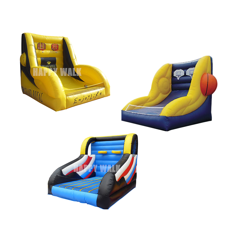popular HI high quality inflatable sofa toy ,inflatale furniture,inflatable decoration