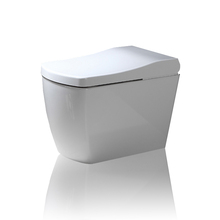 Electronic Product Sanitary Ware Wash Basin Toilet