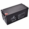Rechargeable 12V 200AH Deep Cylce Solar Battery