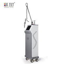 2017 Promotion fractional co2 laser Vaginal Rejuvenation