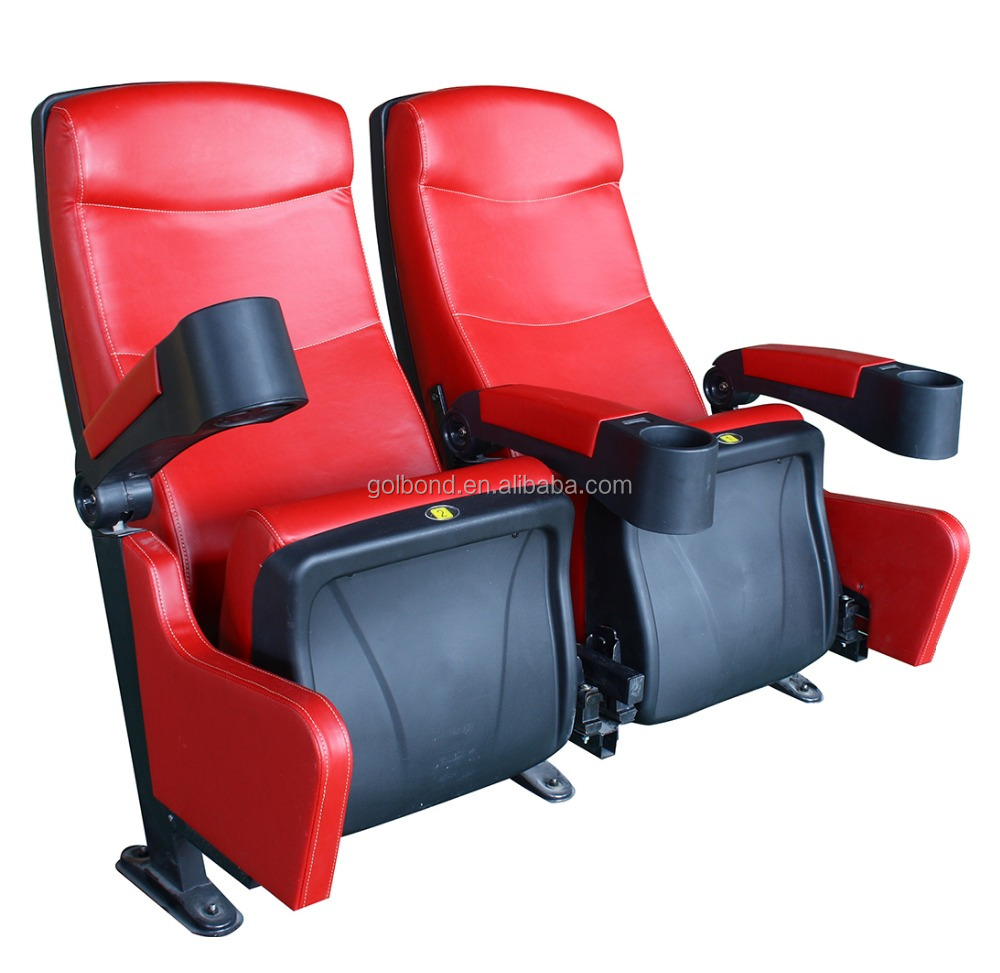 furniture lectric recliner sofa for home theater automatic recliner chairs blue leather reclining sofa
