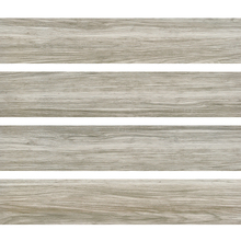 150*800mm New desgin wood grain Grey ceramic floor tile