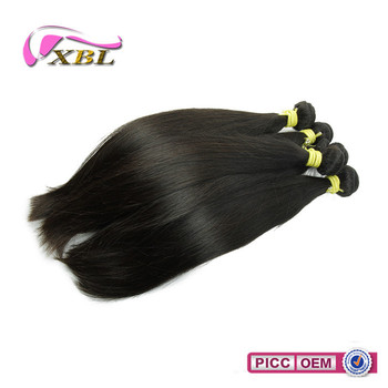 hot sale cheap brazilian hair wholesale distributors
