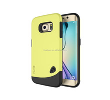 wholesale cell phone case,phone case manufacturing,5.5 inch mobile phone case for samsung