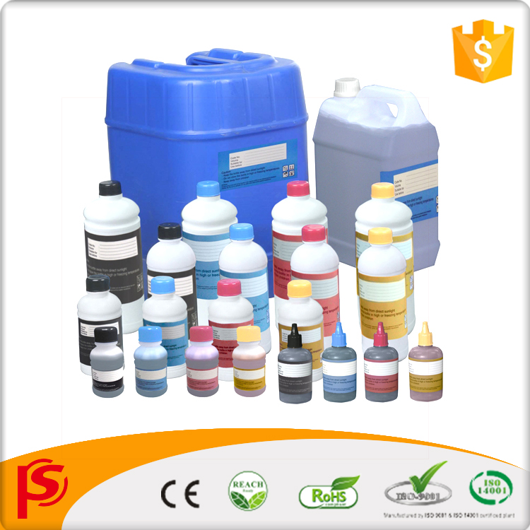 compatible bulk printing ink for all desktop printers