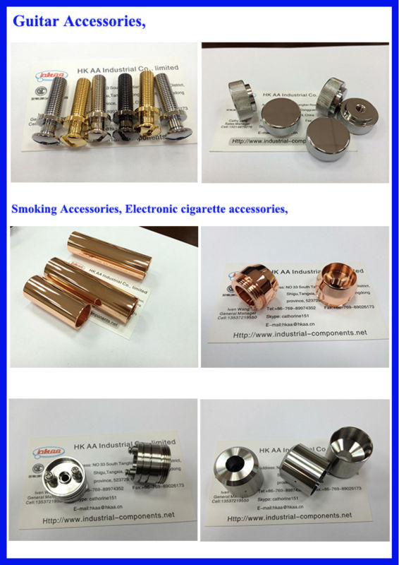 High Precision Custom Crooked Stainless Steel Spring Cotter Pin ...
