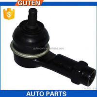 Universal for PICK UP from China Supplier 40160-2S601 SB-4832 ball joint