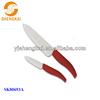 2pc best cooking knife set for good sale