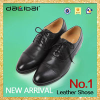 2013 smart italy men casual large size shoes men