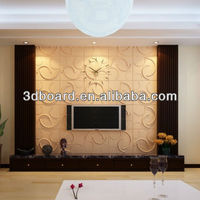 wholesale low price industrial pvc ceiling panel